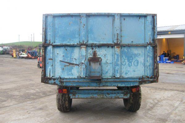 DSCF0771