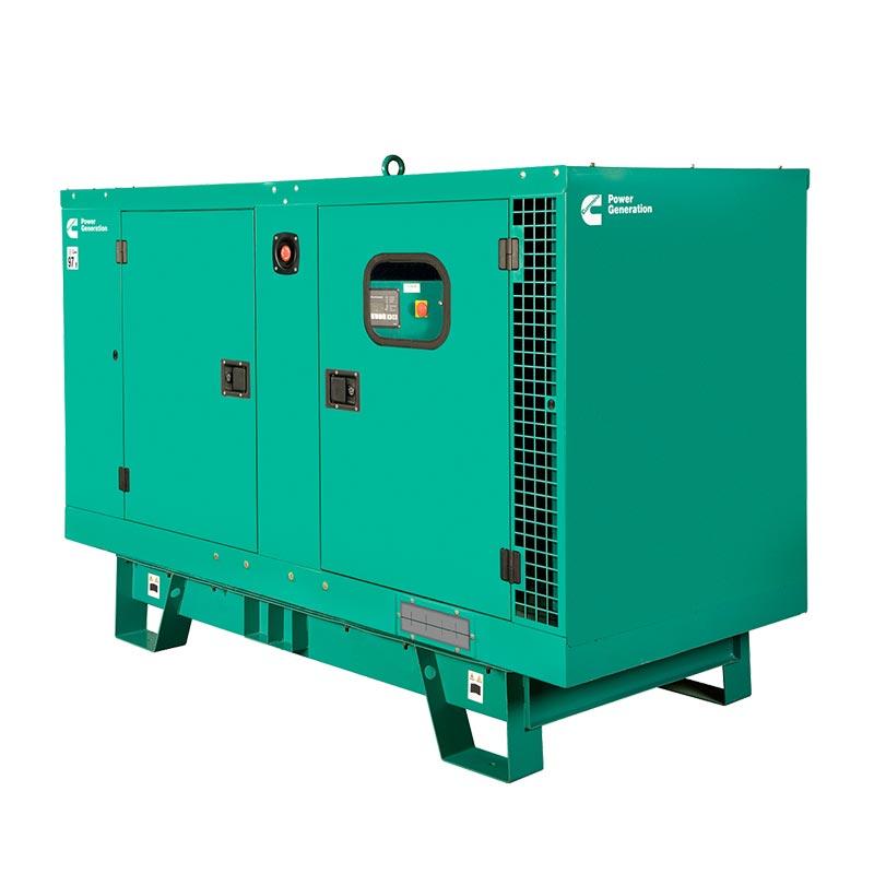 38kva-cummins-c38d5-diesel-generator